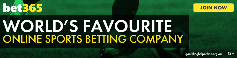 Best betting odds australia gnoming matched betting calculator